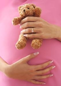 gravidebilde