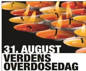 verdens overdosedag_web