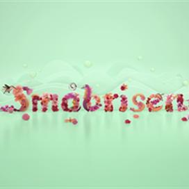 Smabrisen_260x228[1]